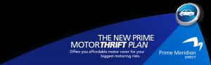 prime-meridian-best-car-insurance-quotes